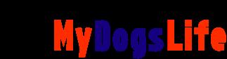 MyDogsLife
